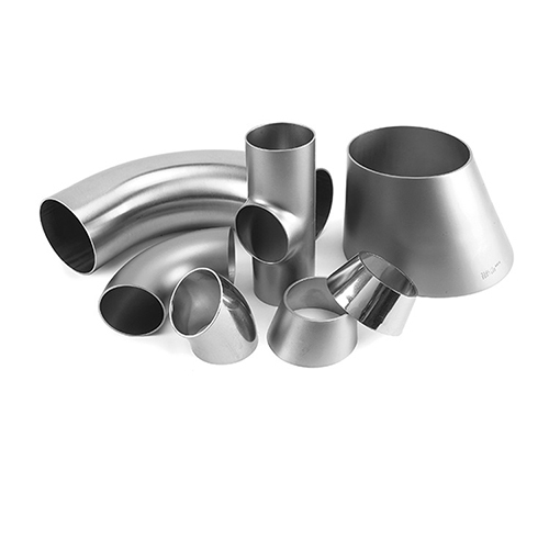SMO 254 Pipe Fittings – Pacific Steels & Alloys
